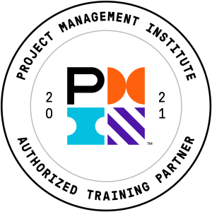 authorized training partner PMI